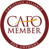 Christian Alliance for Orphans