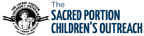 Sacred Portion Children's Outreach